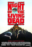 Night of the Living Dead (1990) Poster