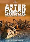 Aftershock: Earthquake in New York (1999) Poster