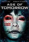 Age of Tomorrow (2014) Poster