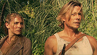 Image from: 100 Million BC (2008)