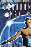 Tomorrow Man, The (1996) Poster