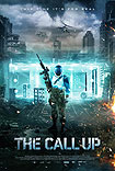 Call Up, The (2016) Poster