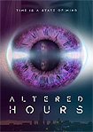 Altered Hours (2016) Poster