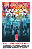 Tomorrow Ever After (2016) Poster