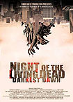 Night of the Living Dead: Darkest Dawn (2015) Poster