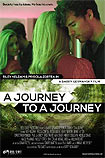 Journey to a Journey, A (2016) Poster