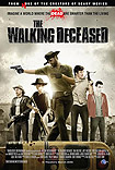 Walking Deceased, The (2015) Poster