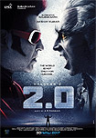 2.0 (2018) Poster