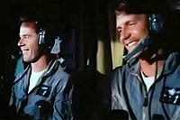 Image from: Disappearance of Flight 412, The (1974)