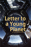 Letter to a Young Planet (2018) Poster