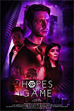 Hopes Game (2019) Poster
